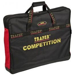 Чехол для садка Traper Competition 65x52х11см
